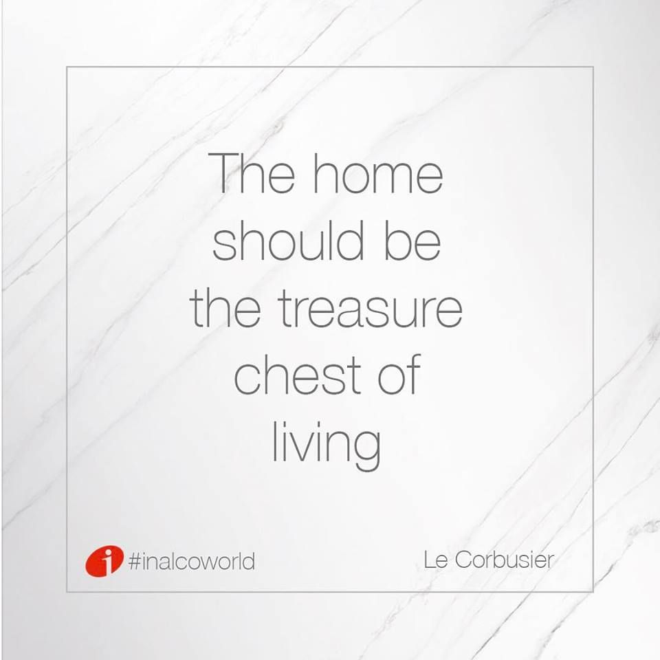 #inalcoworld #touche #livelife #passion #create #innovate #design