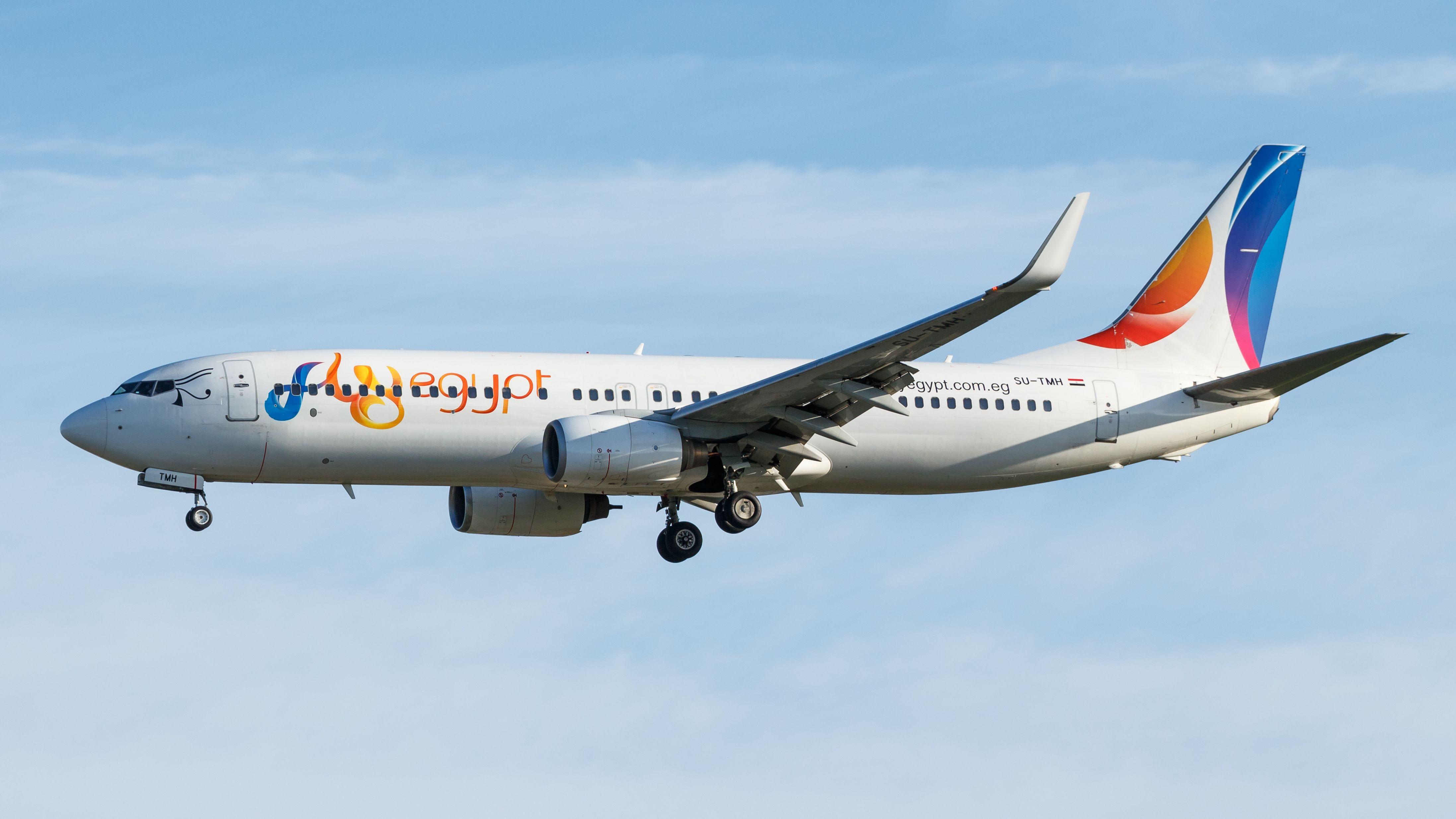 فلاي ايجيبت Best Flight Deals Flight Offers Best Flights
