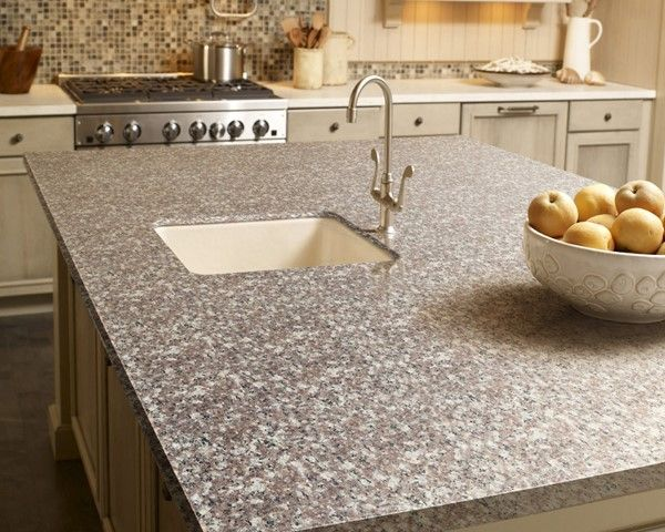 At Desert Sky Surfaces We Offer Discount Countertops We Have Everything From Granite Quartz Marble T Brown Granite Outdoor Kitchen Countertops Countertops