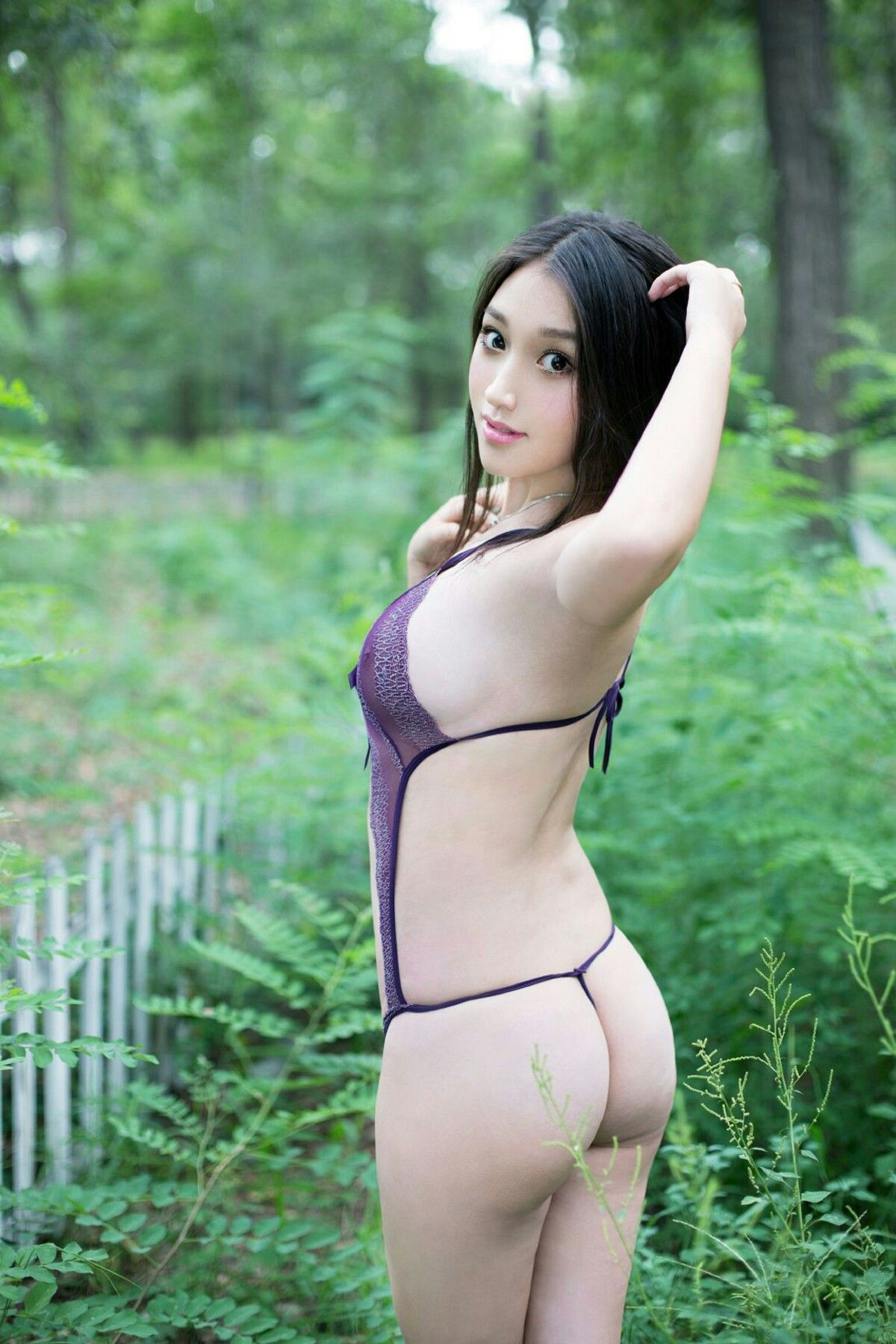 Asian escort coventry