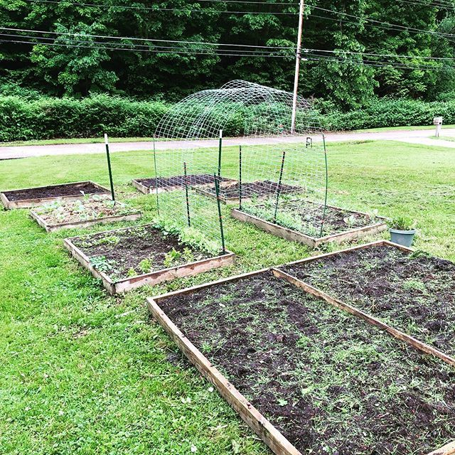 How to Make a $10 DIY Compost Bin for Your Garden ...