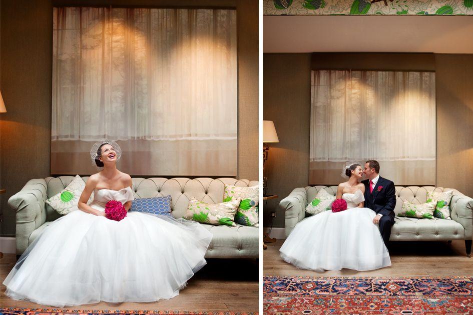 Weddings | Boggio Studios – London based, professional portrait studio