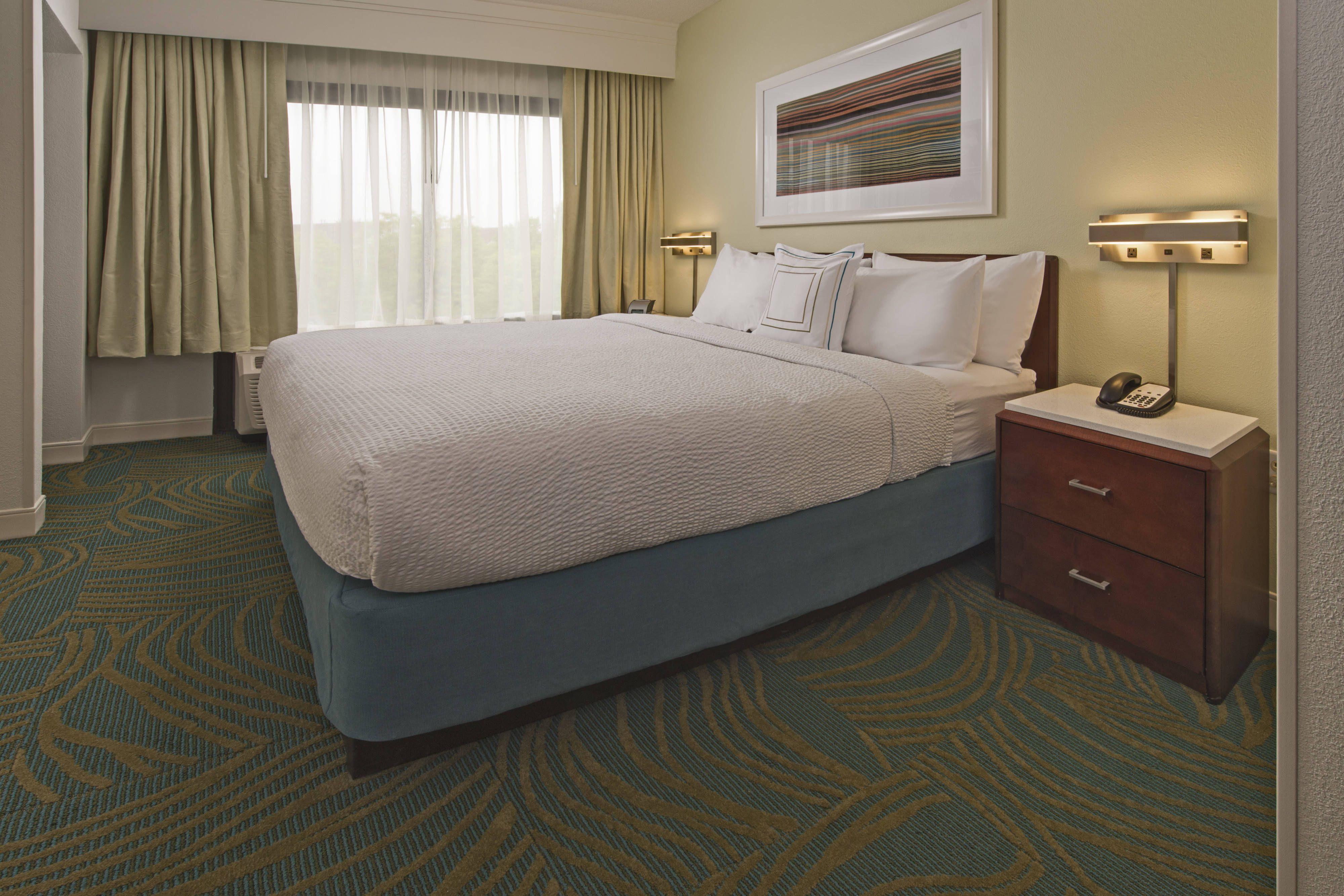 Room Details309 Furniture, Room, Home decor