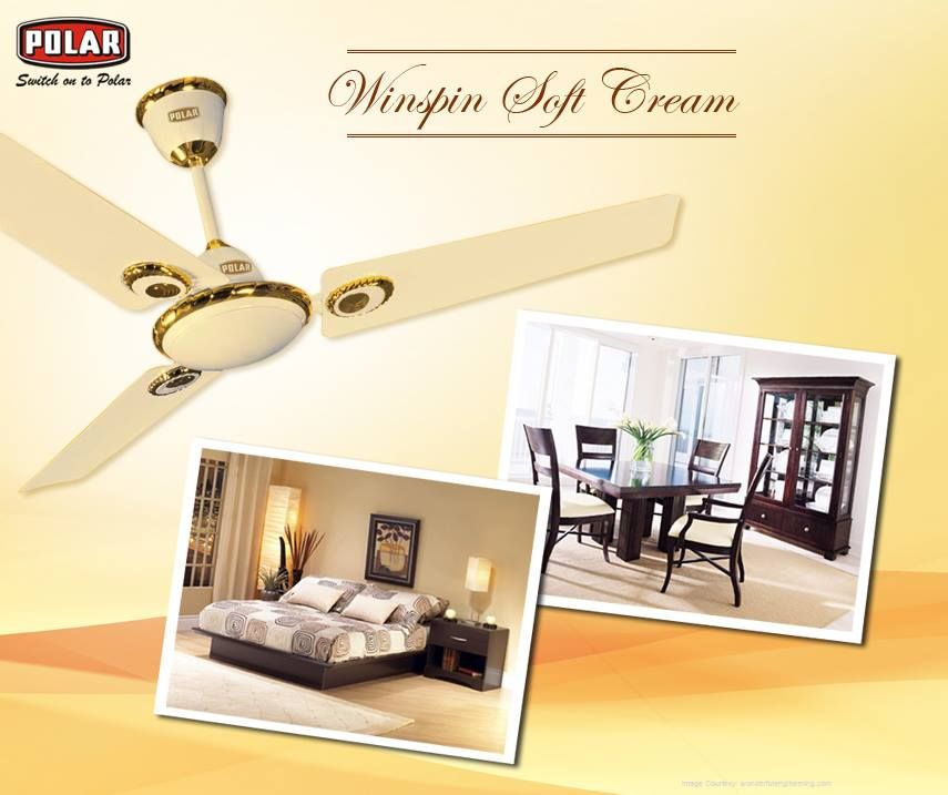 Purchasing a ceiling fan for your home is a serious investment that purchasing a ceiling fan for your home is a serious investment that is intended to last mozeypictures Gallery