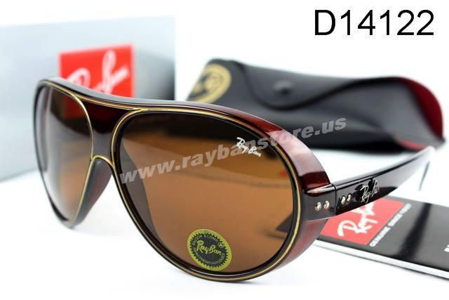 d307d2085f1e71 New 2014 Ray Ban Sunglasses New Products rb358   Ray Ban Sunglasses ...