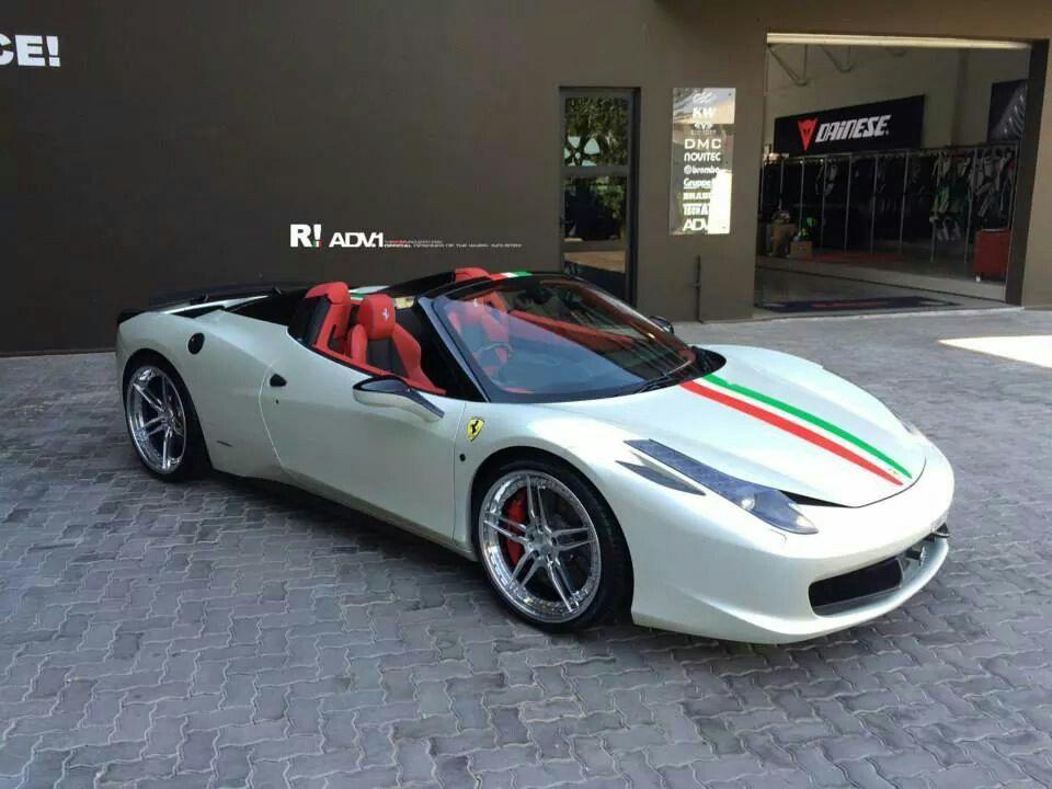 Ferrari 458 Itaila.. Ferrari, Ferrari 458, Sports car