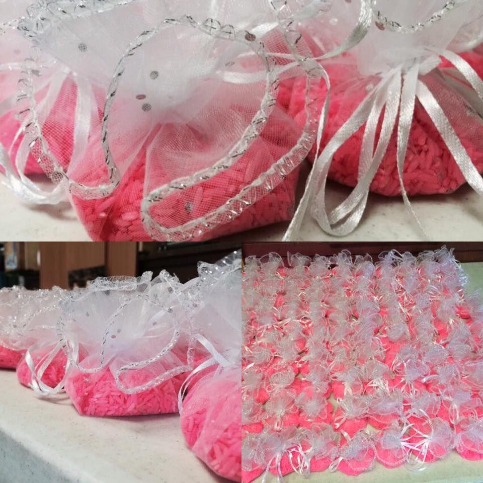 venta de arroz de colores para bodas - Arroz de Colores | arroz para ...