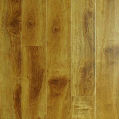 Vinyl Laminate Flooring Vinyl Laminate Flooring Flooring Vinyl Tile