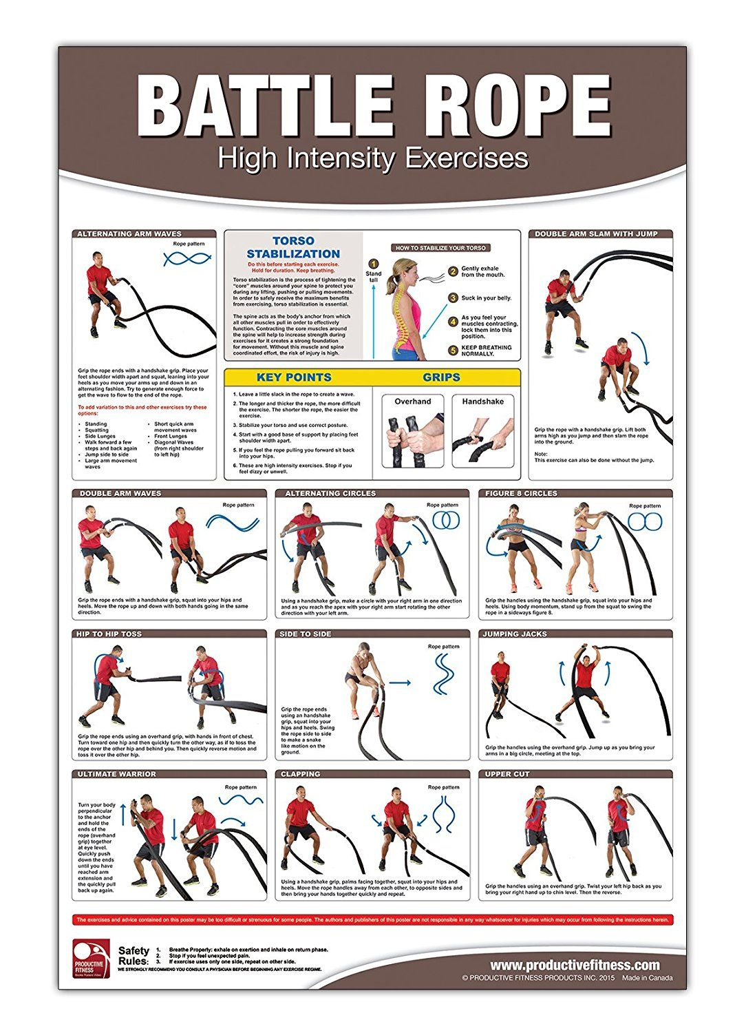 how to burn belly fat with jump rope