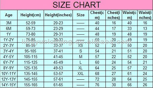 Shoe size converter indian to european