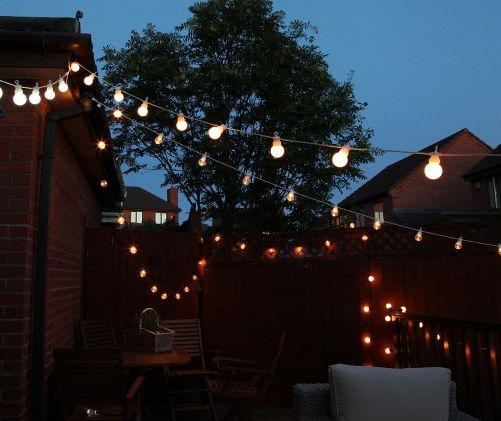Warm white led festoon ronfell group chill pinterest white lead warm white led festoon ronfell group mozeypictures Gallery