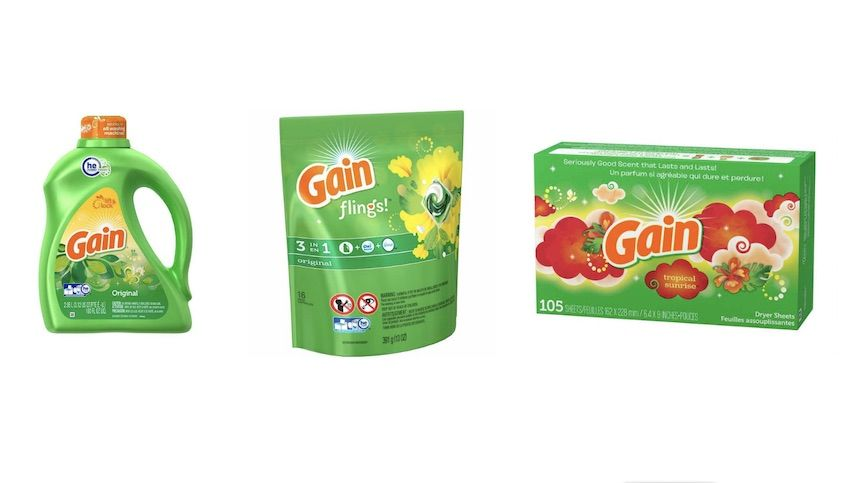 photo regarding Gain Printable Coupons titled Pin by way of Printable Discount coupons and Offers upon Printable Coupon codes within