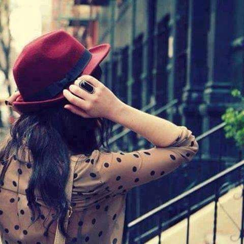 Stylish Girls Profile Pictures Whatsapp Dp Images 2018 Profile