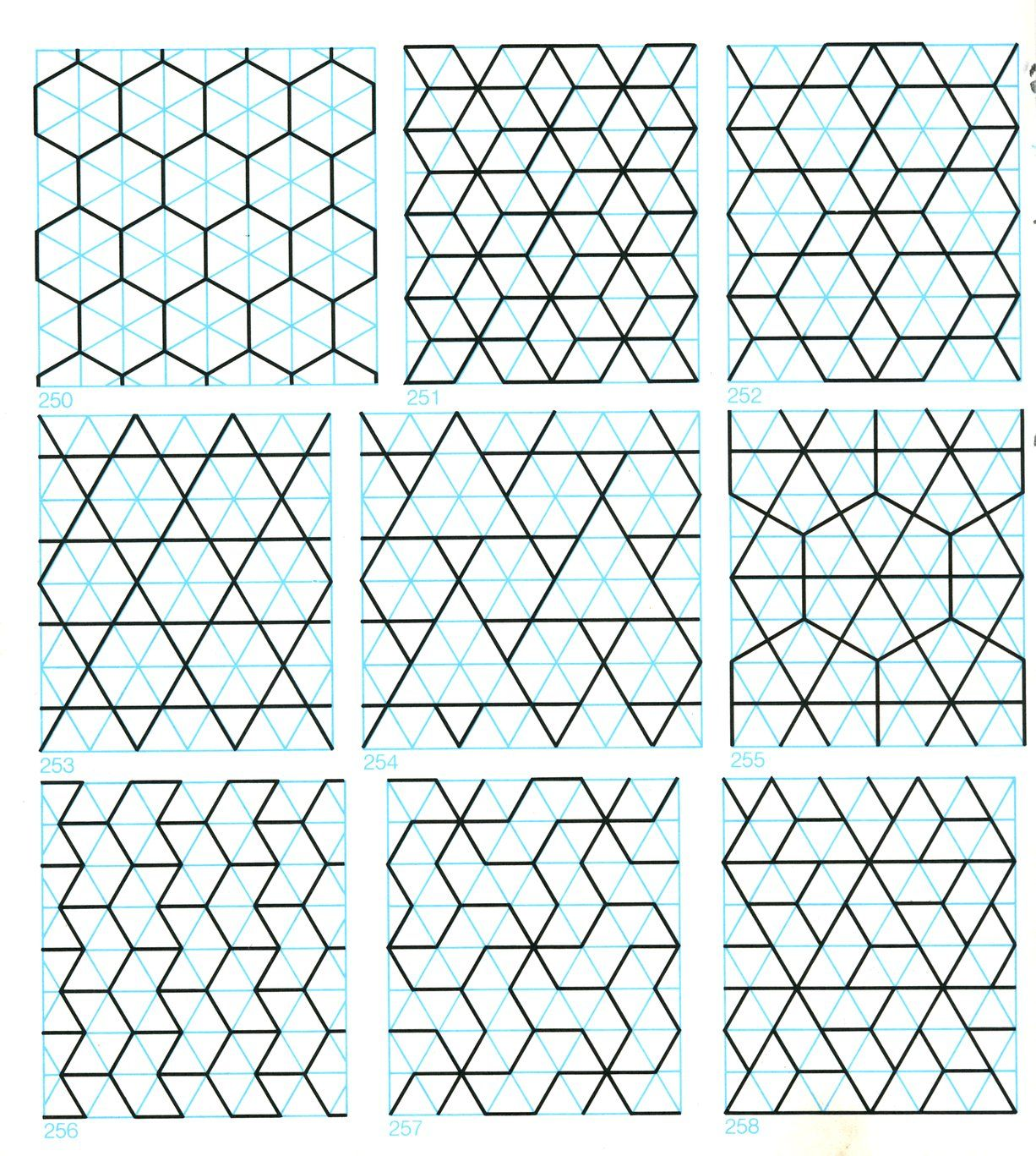 Geometric patterns google search prints patterns Geometric patterns