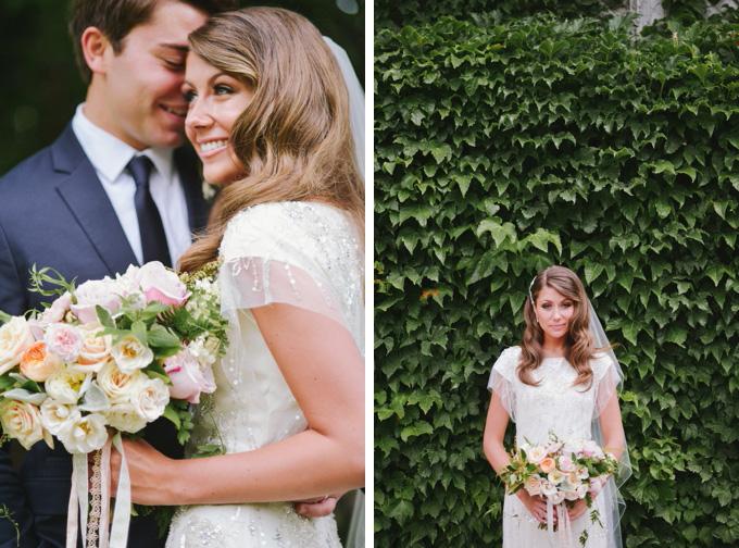 mallory colby. utah wedding photographer. Thanksgiving Point - Lehi ...