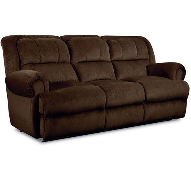 Lane Furniture Evans Double Reclining Sofa 323 39 Lane