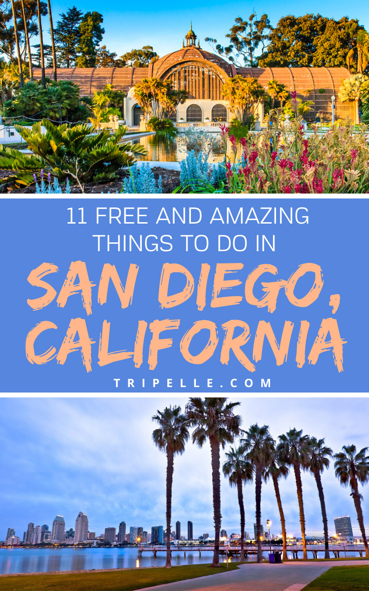 Southern CA Family Travel Guide: Long Beach California Visit |Southern California Visitors Guide