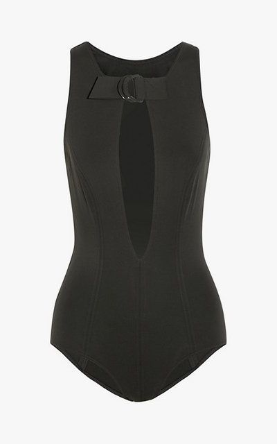 b4e1f5c71e 15 Surprisingly Flattering One-Piece Swimsuits to Suit Every Body ...