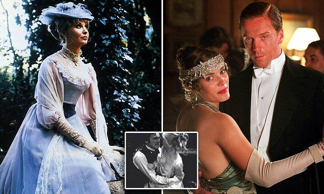 It has been 50 years since the BBC broadcast the first episode of its dramatisation of John Galsworthy's blockbuster of a novel, The Forsyte Saga.