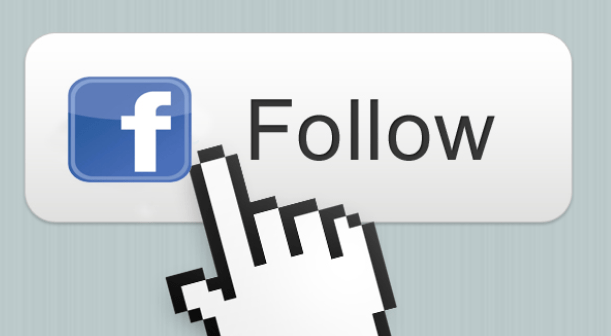 How To See Followers On Facebook In 2020 Facebook Stalkers Facebook Followers Latest Facebook