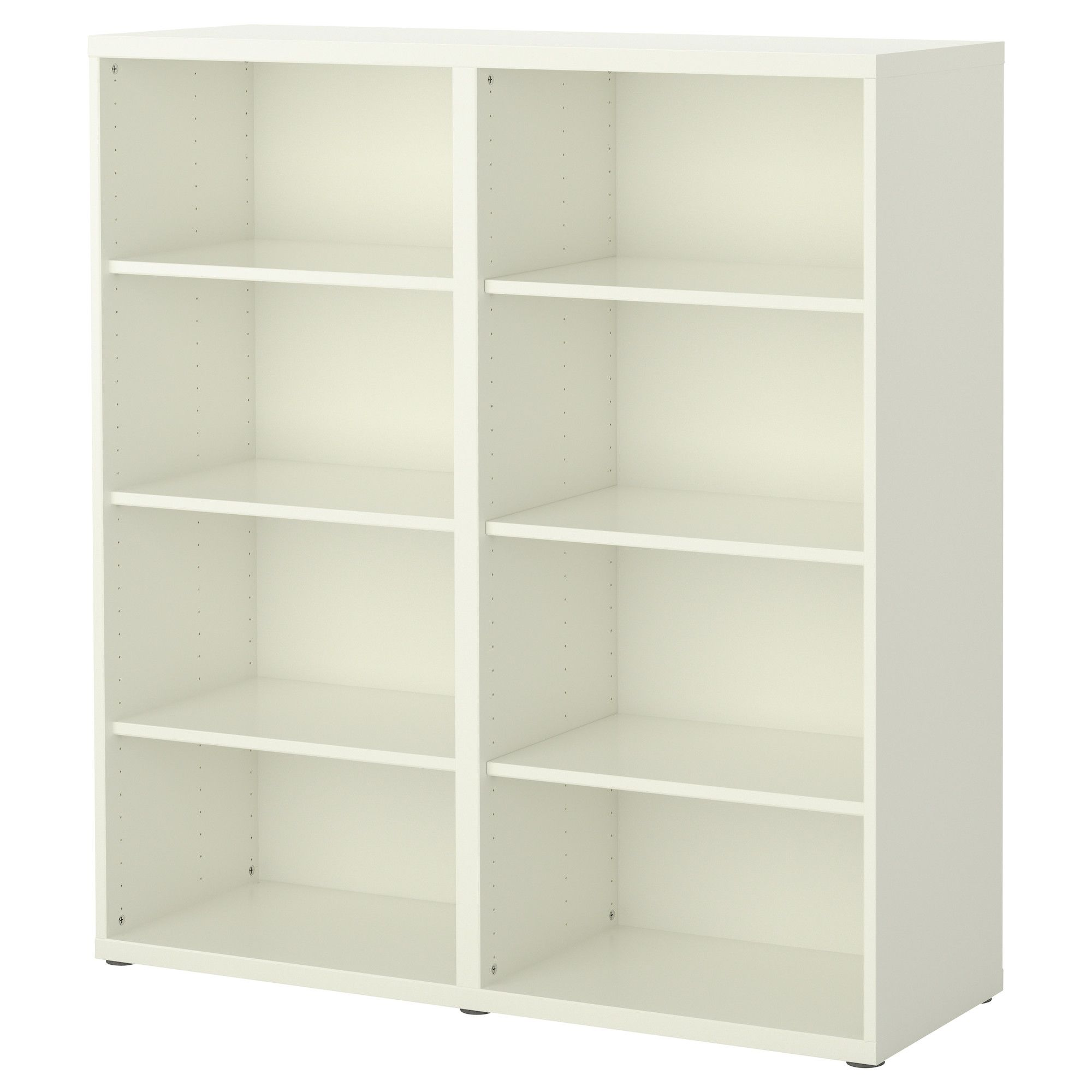 BEST… Shelf unit white IKEA STUDIOsity Pinterest