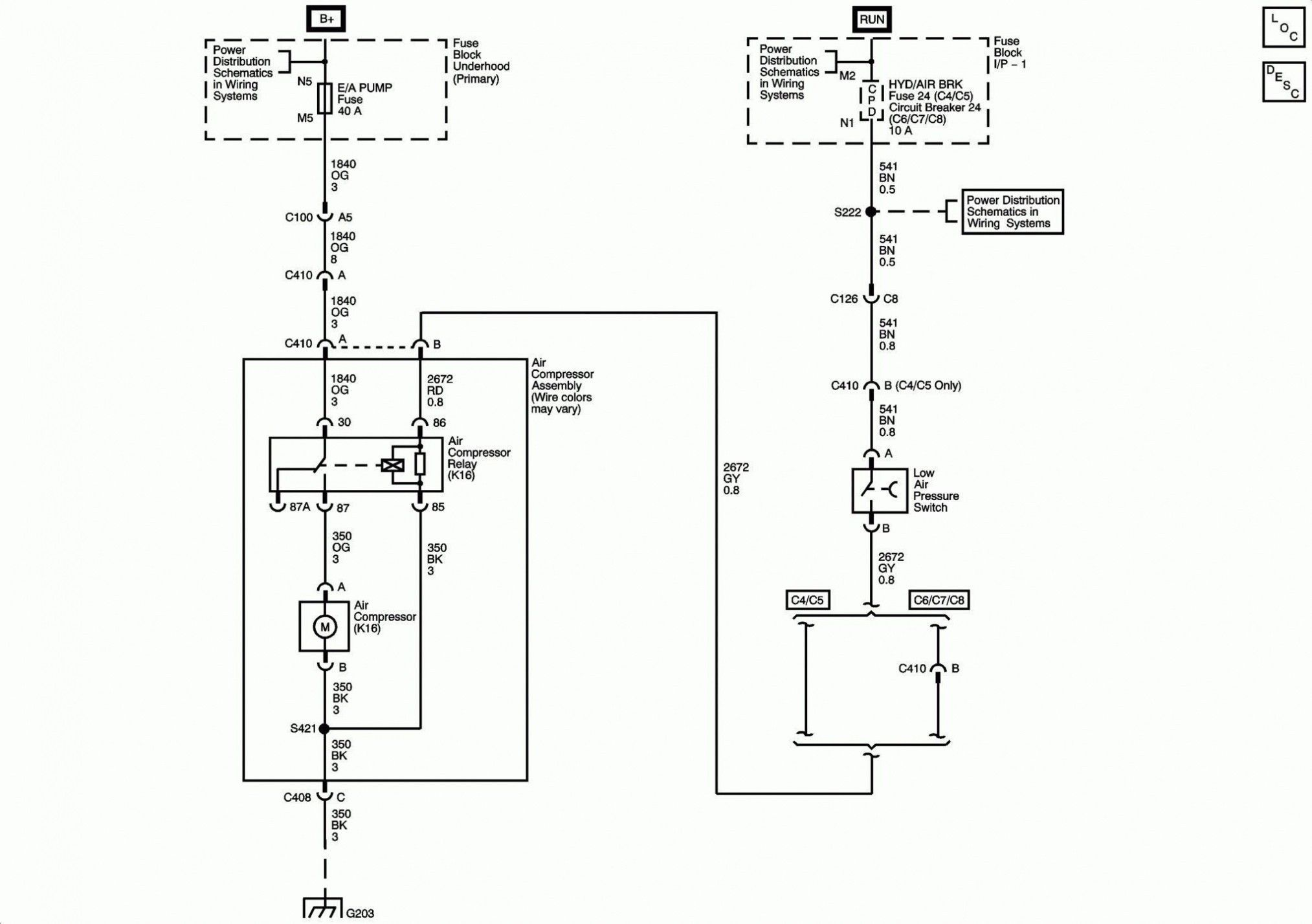Unique Wiring Diagram For Jet Pump