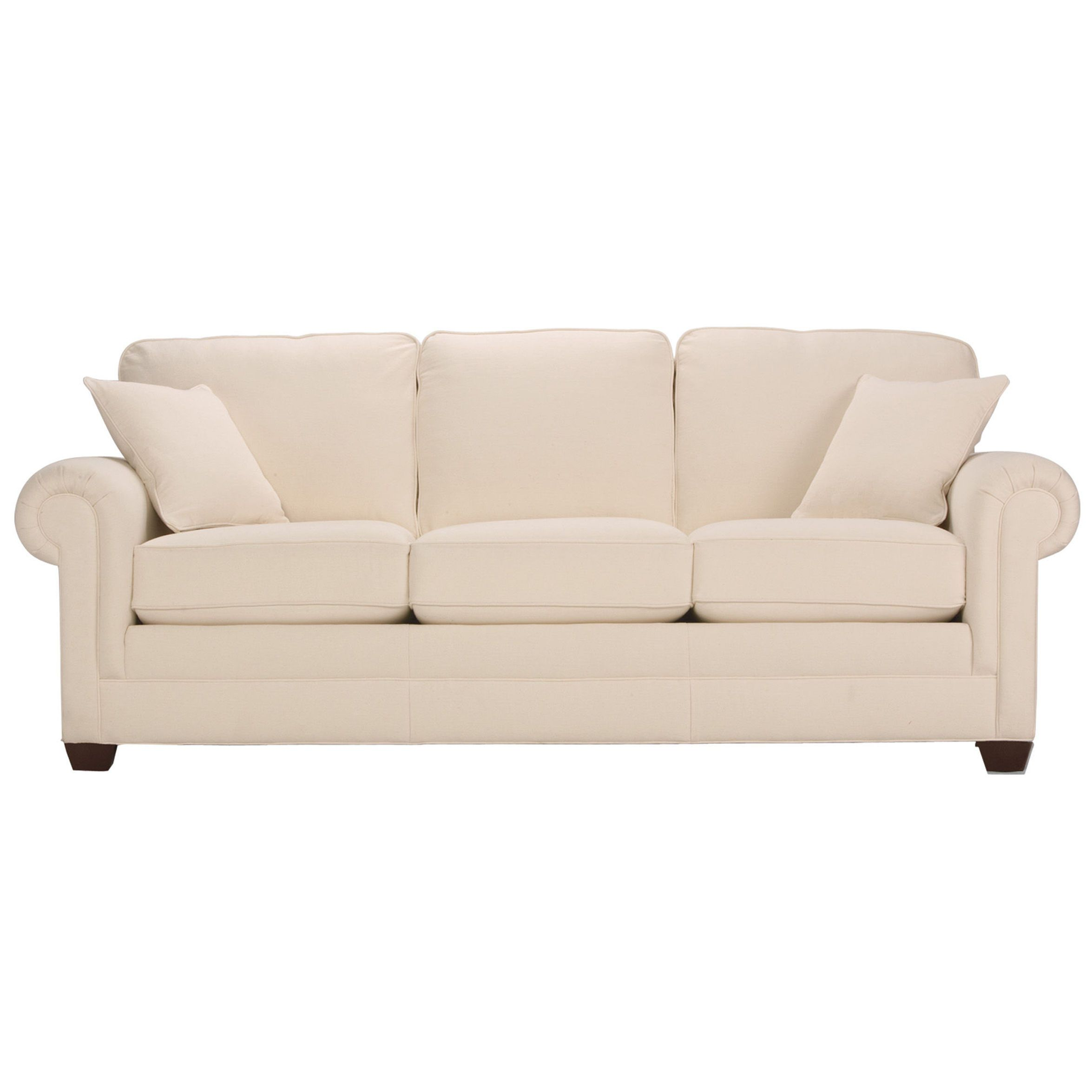 Conor Sofa Ethan Allen Us Sofa Living Room Sofa Leather Couch
