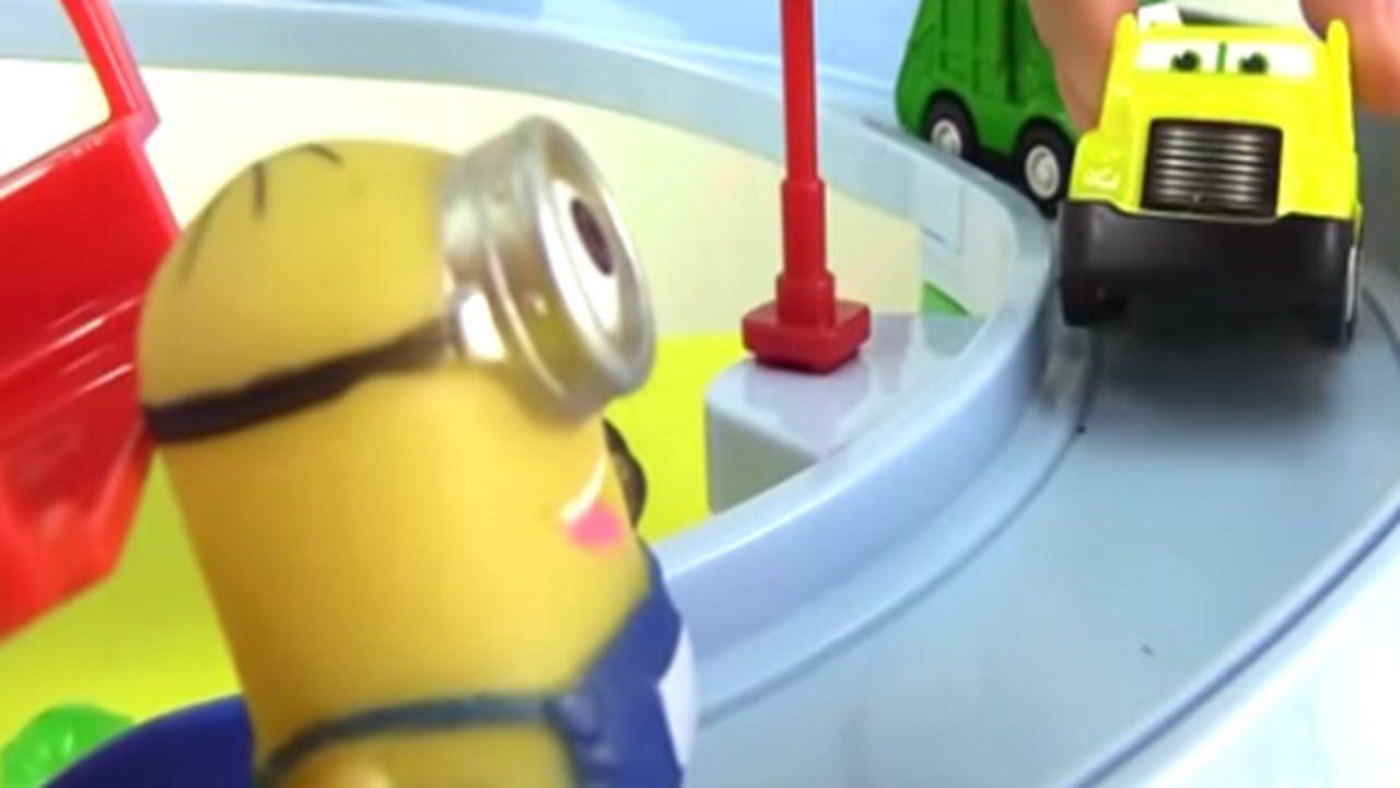 pin von schmetterlingsfee da auf kinderseite  lustige