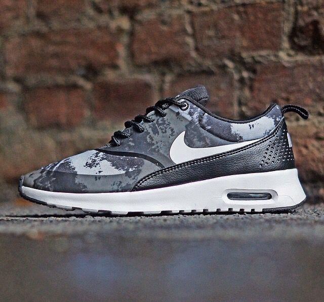 sale retailer 56382 83c36 Nike bmj   KICKS
