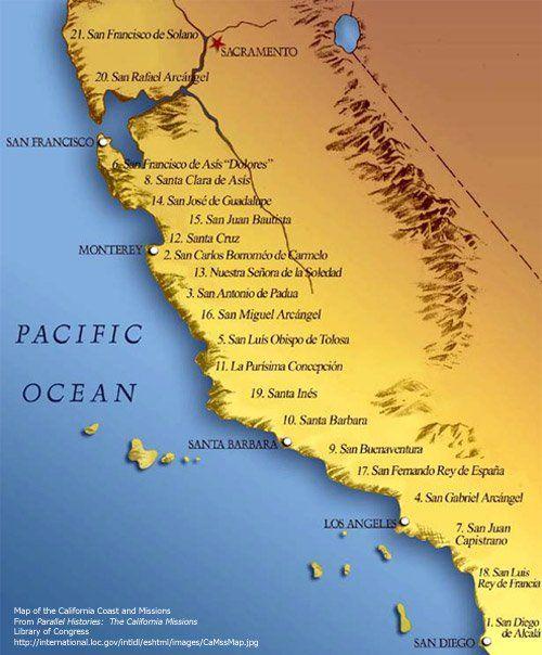 Mission Sjc 3 Mission San Juan Capistrano California Missions