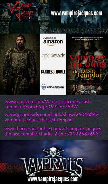 knights-templar-history | Vampire Books Shop | Knights templar