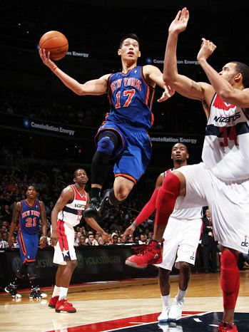 Nba Player Jeremy Lin Puts Book Plans On Hold Amid Media Frenzy Jeremy Lin Lins Nba Players