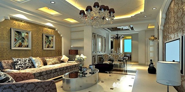 7 Best Living Room Design Ideas For 2019 Livingroom