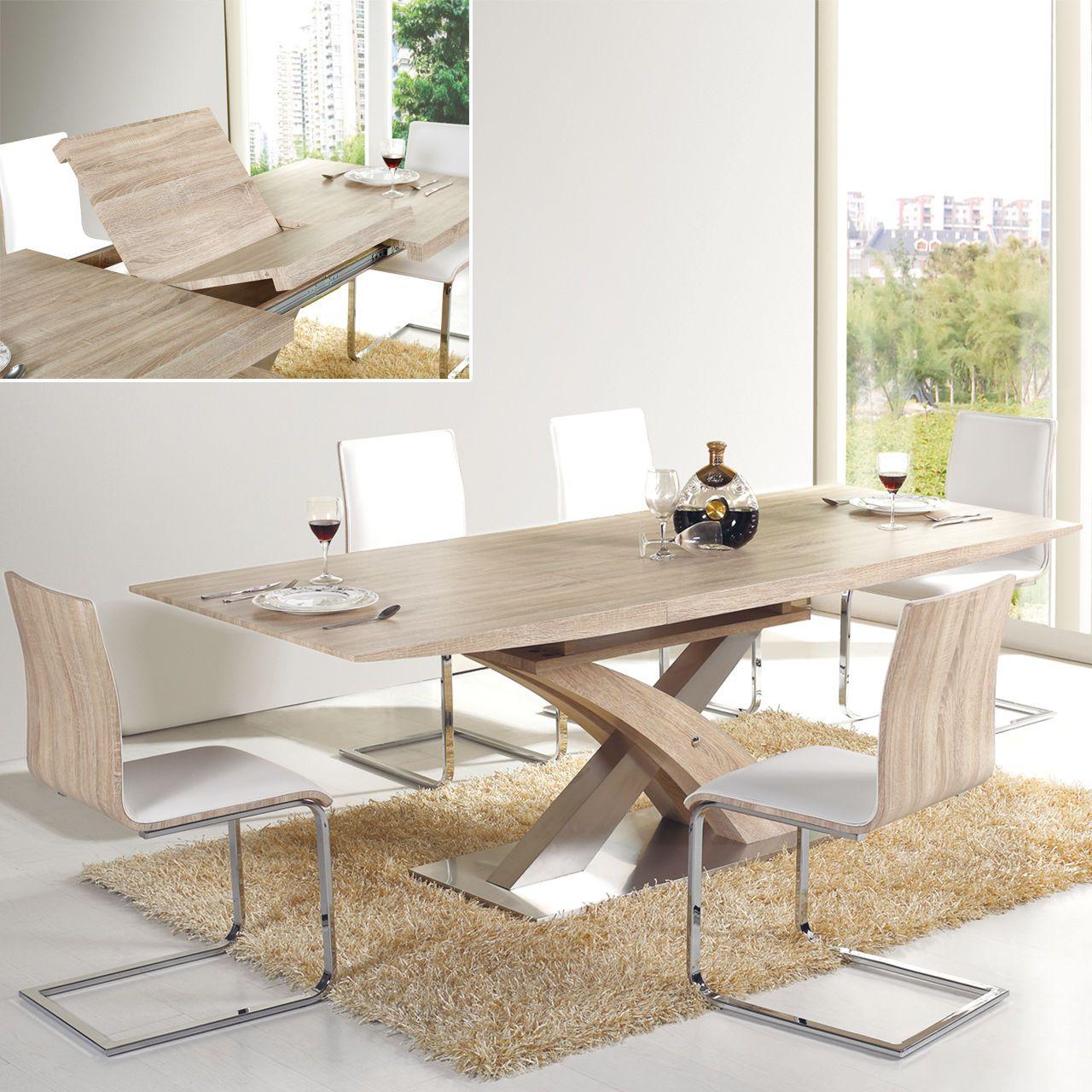 Verschiedene Stühle Für Esstisch Referenz Von & Freischwinger-stühle Cavepro