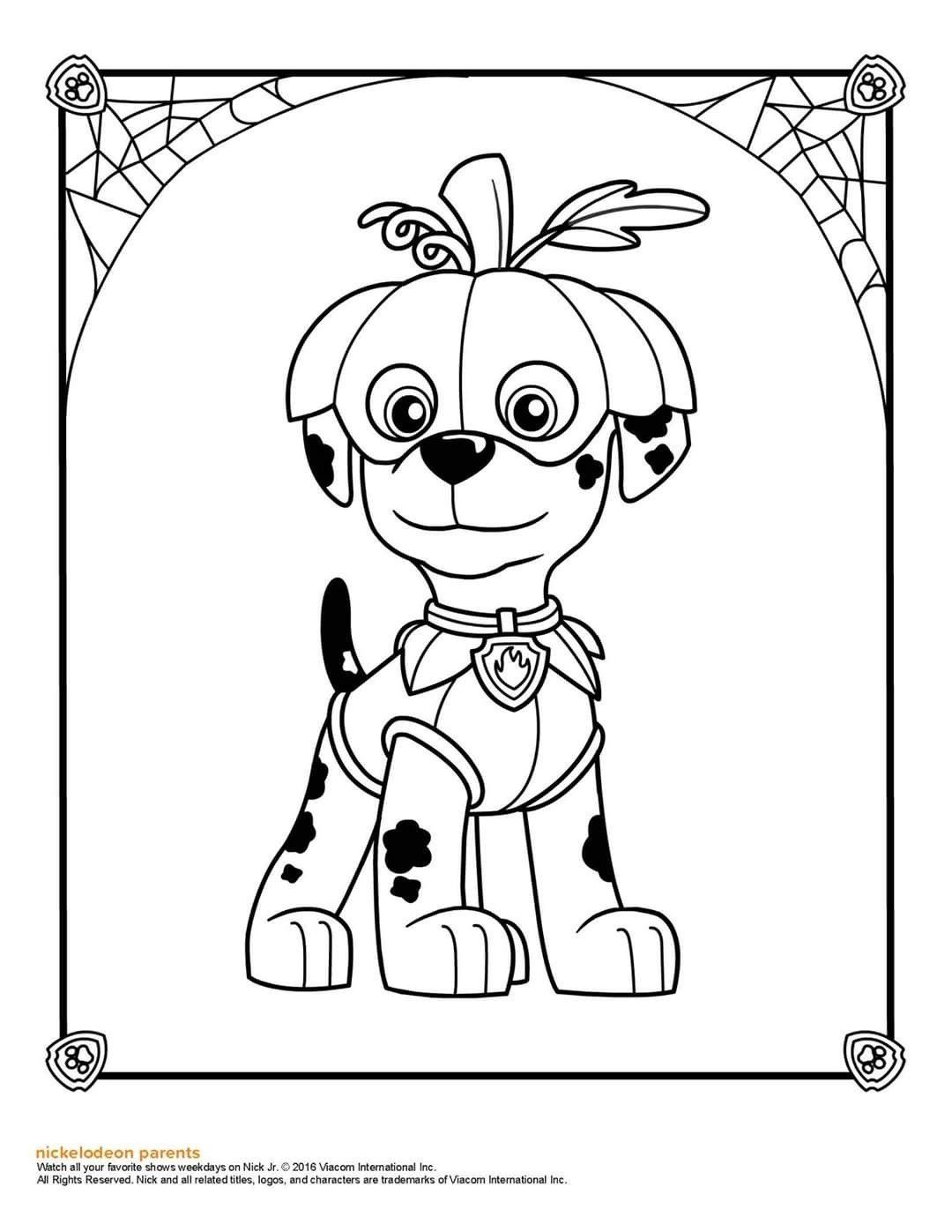 Pin Van Rricker Op Kleurplaten Kleurplaten Halloween Kinderfeestje