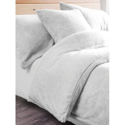Willa Arlo Interiors Percale Duvet Cover Set Duvet Cover Sets