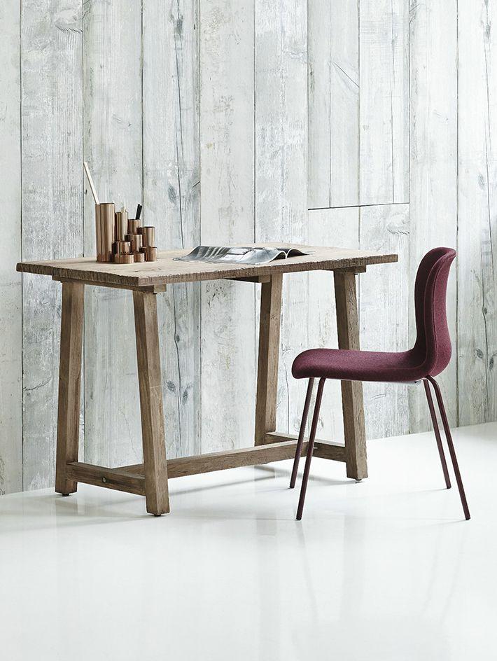 Merveilleux Sturdy Howe Furniture From Zingg Lamprecht