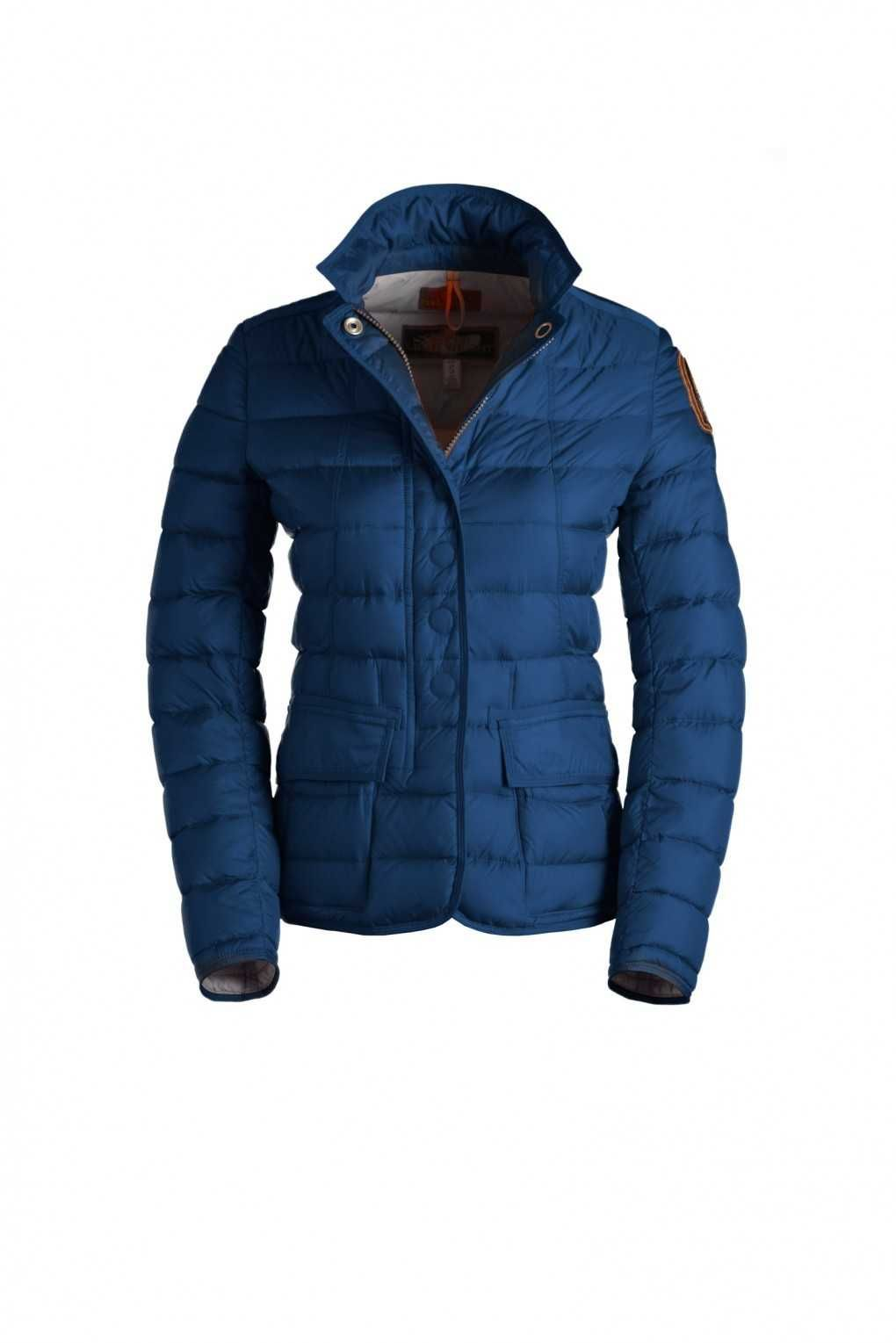 Parajumpers Jacket Review - Shop Discount Parajumpers Women Winter, Parajumpers Jackets Usa And Parajumpers Online
