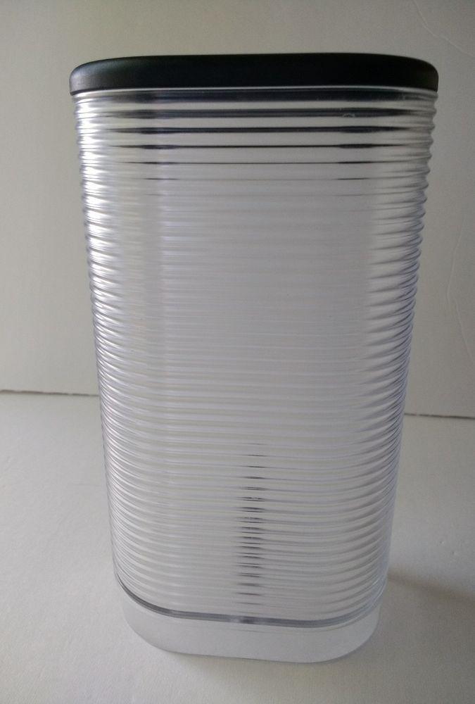 Nespresso VertuoLine Espresso Coffee Replacement Parts Water Reservoir Tank