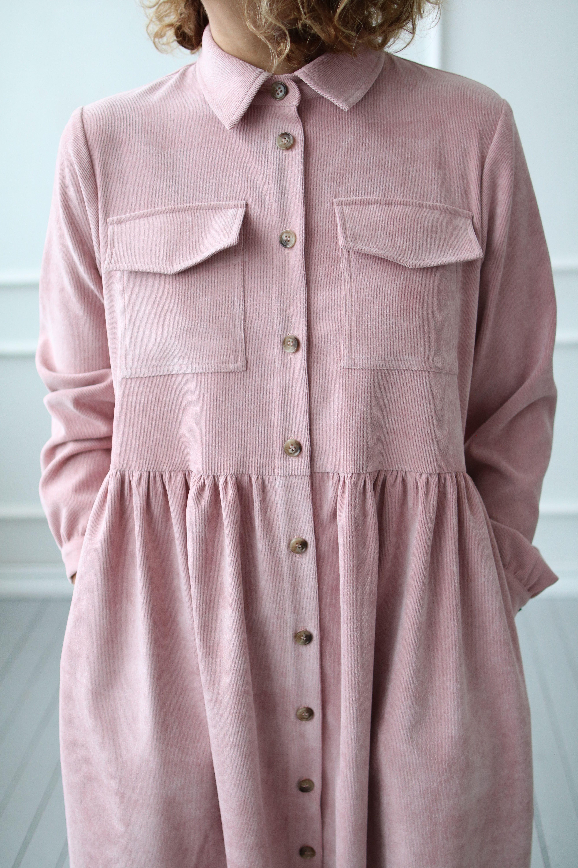 Offon Clothing In 2020 Clothes Fashion Design Clothes Long Sleeve Chiffon Maxi Dress [ 6000 x 4000 Pixel ]