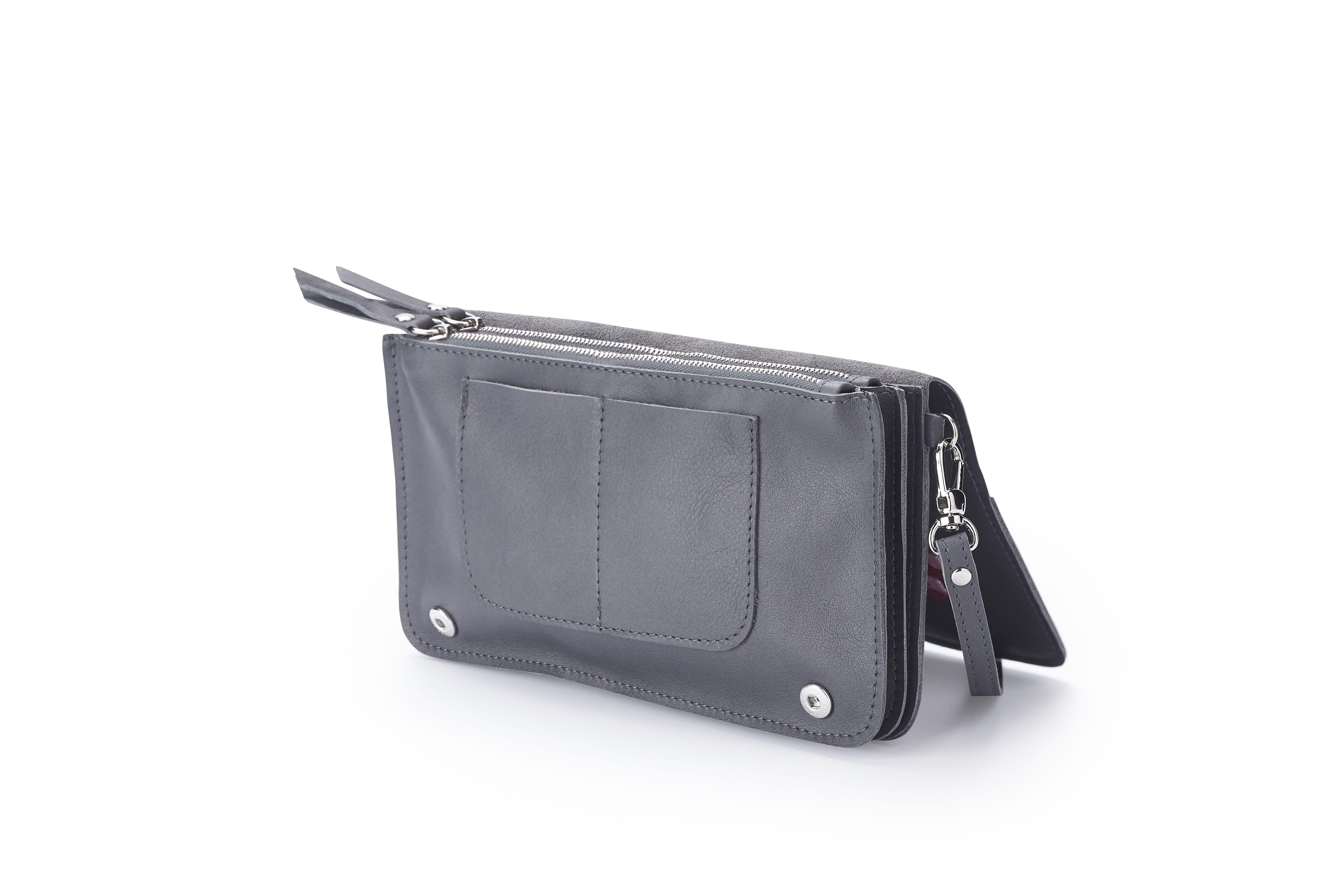 77a56316591 Elvira Vroomen | Bags and Purses - Bags, Purses en Fashion