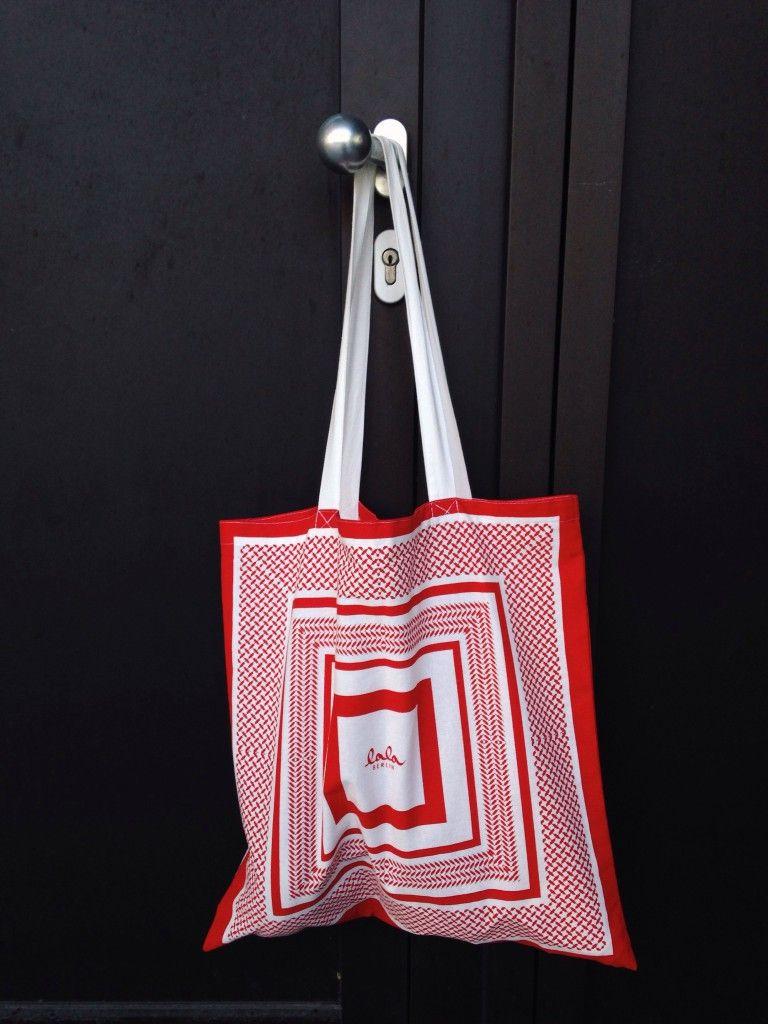 where to buy kanken bag in berlin