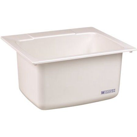 Home Improvement Utility Sink Sink Laundry Room Sink