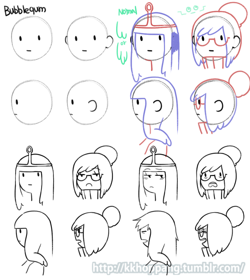 Log In Tumblr Adventure Time Drawings Adventure Time Style Adventure Time Characters