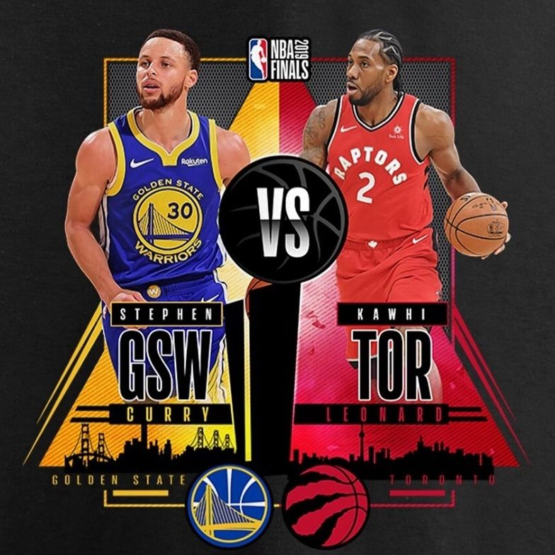 The Nba Finals Are Baaack Come Watch The First Game With Us And Get Rowdy Nba Finals Theklaw Splashb Nba Playoffs Nba Finals Nba