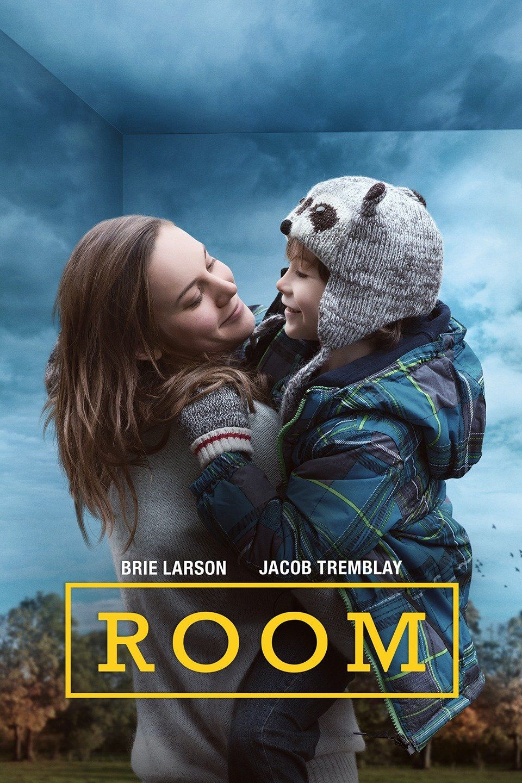 Room 2015 Ire Canada Gb Film4 Filmnation Brie Larson Joan Indihome Sky Top Up 3 Allen William H Macy 8 10 11 03 17