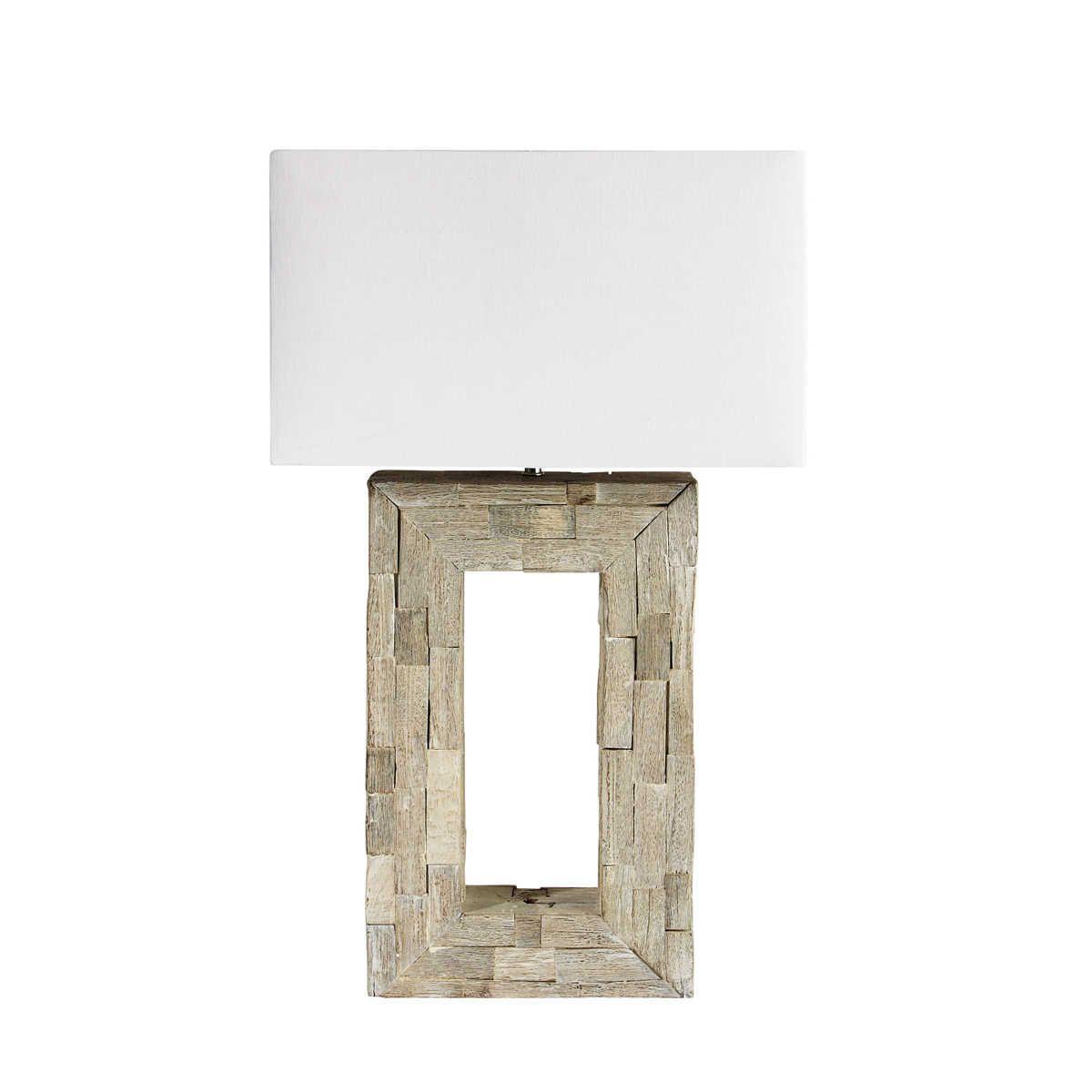 lampes poser d coration int rieur lampe bois maison. Black Bedroom Furniture Sets. Home Design Ideas