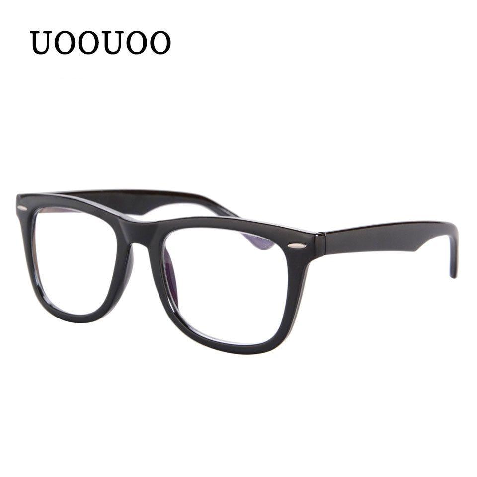 Multifocal reading glasses magnifier progressive reading
