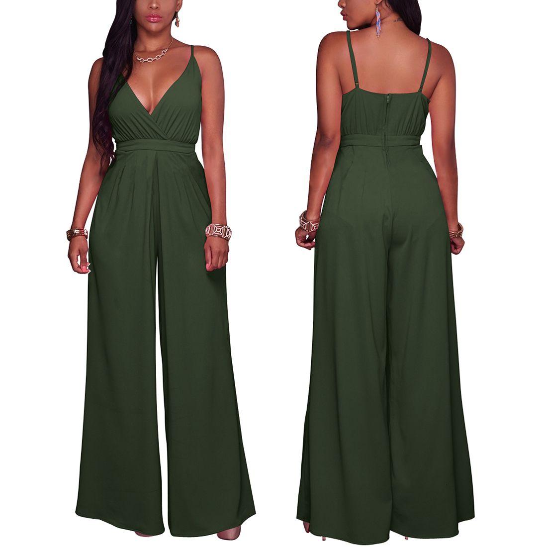 Jimmyhank sexy women summer elegant clubwear spaghetti strap deep v