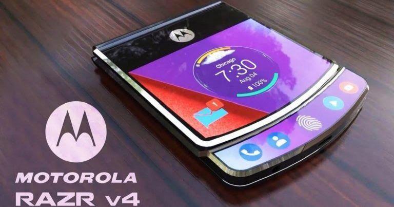 Motorola Phone Moto Z3 Play 64 Gb Motorola Phones Metro Pcs Cellphoneart Cellphonehanger Motorolaphones Motorola Razr Motorola Phone Phone